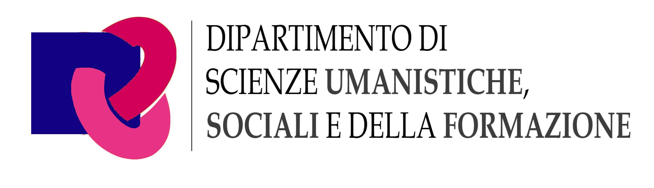 logo susef